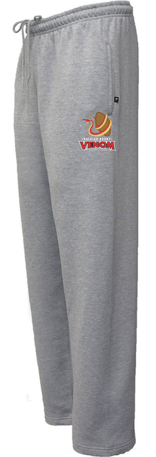 Raleigh Venom Sweatpant, Gray