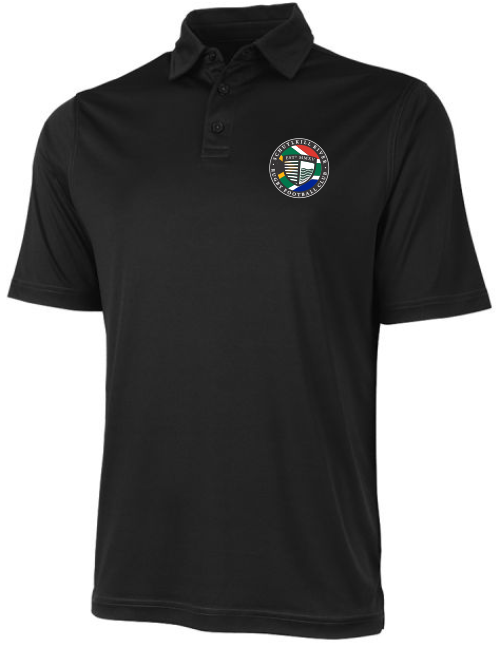 Schuylkill 2018 South Africa Tour Polo