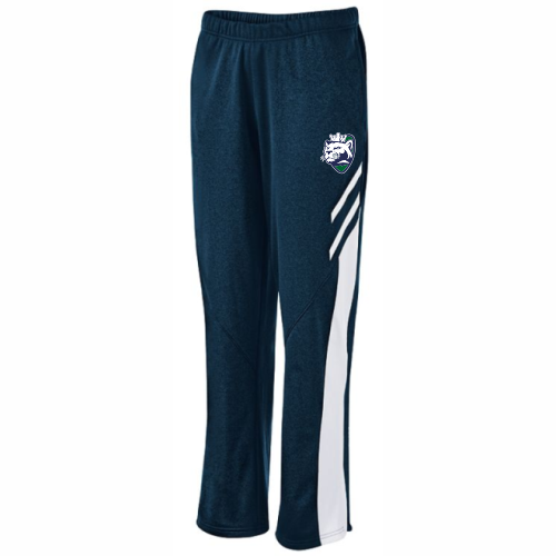 Fisher WRFC Warm-Up Pant