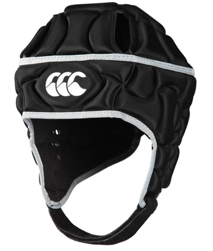 CCC Club Plus Headgear