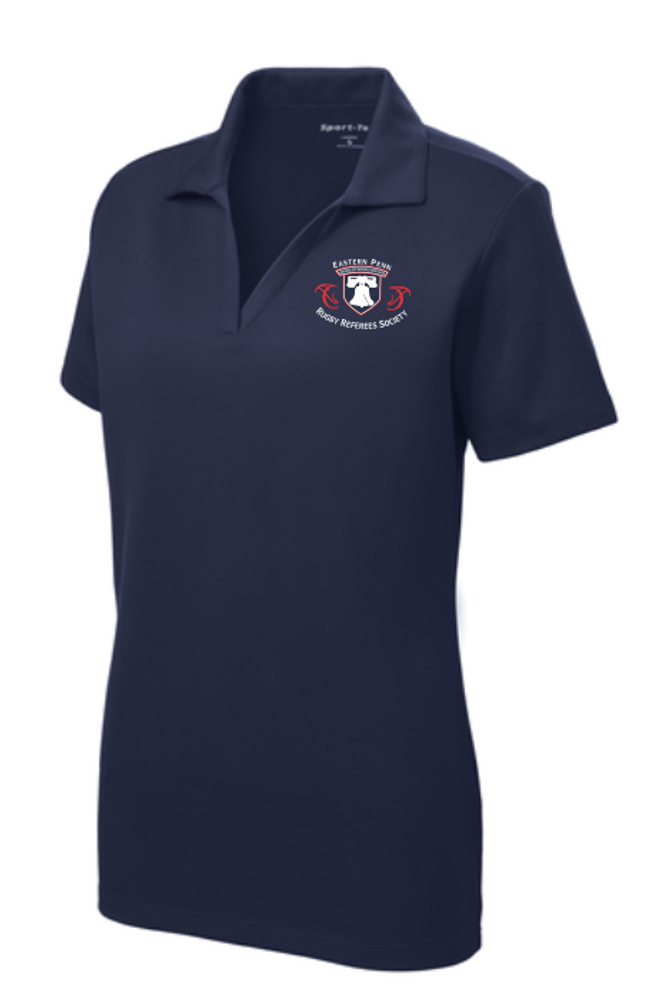 EPRRS Performance Polo