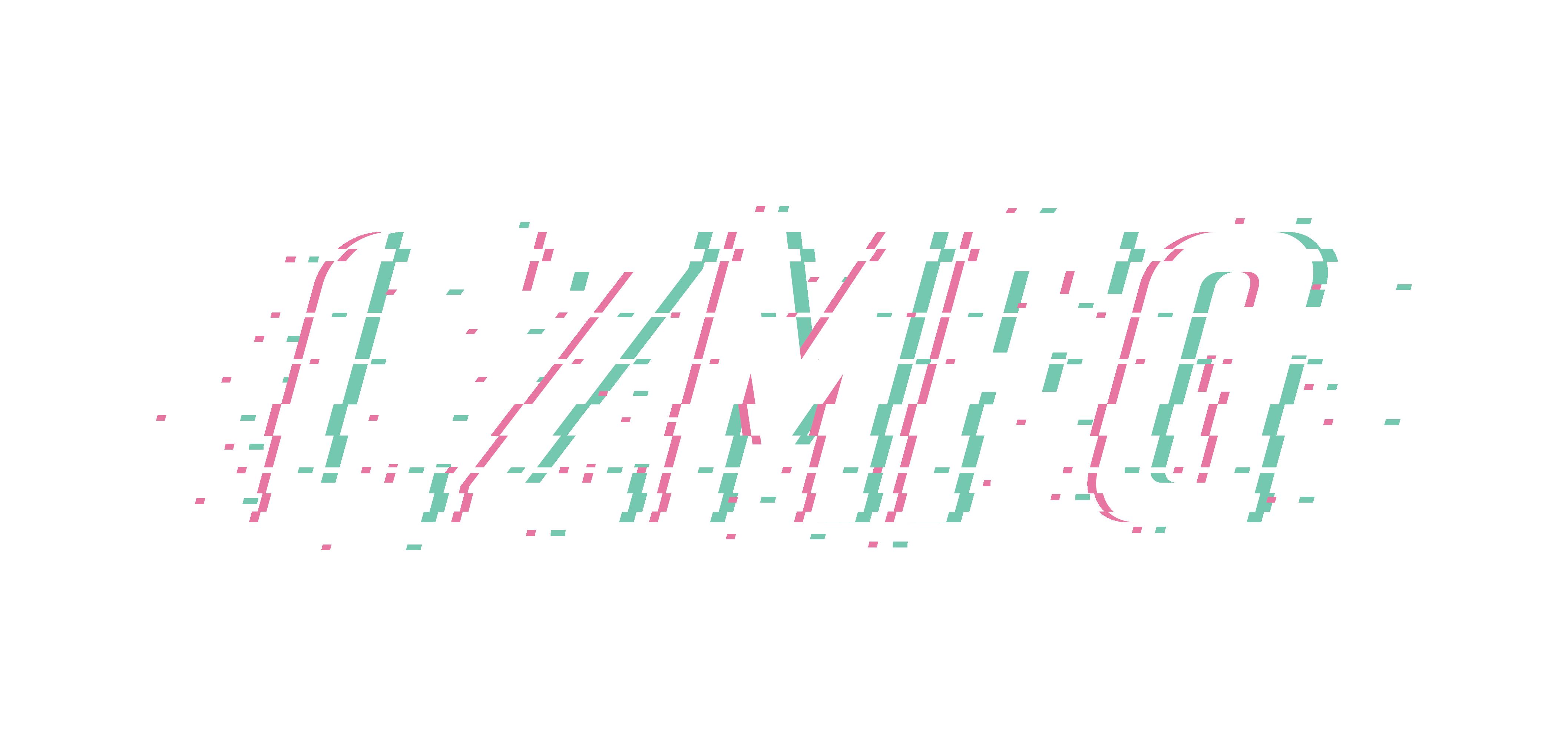 LZMFG