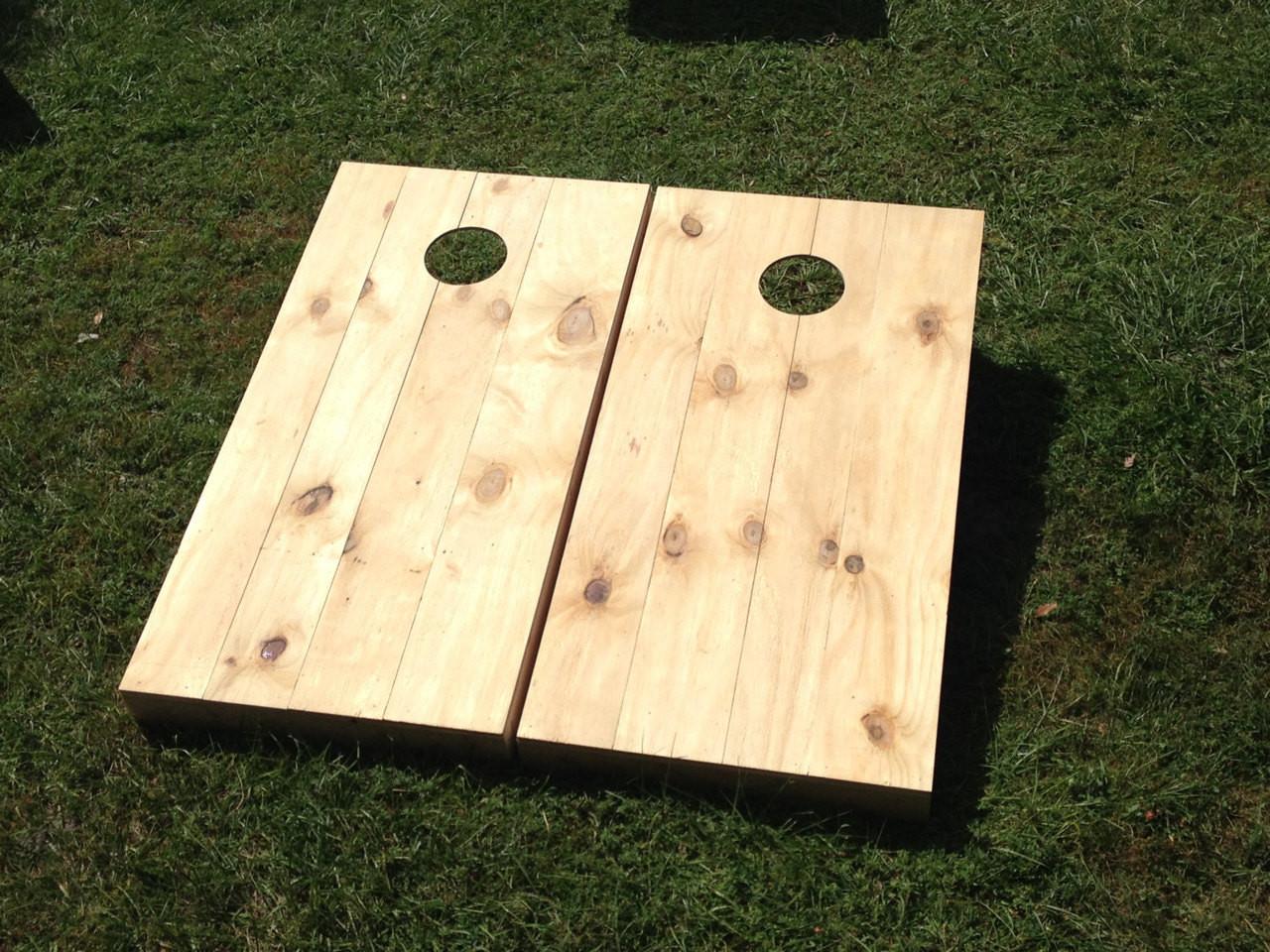 Image result for custom cornhole boards