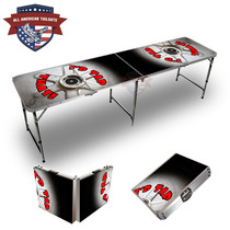 Id Tap That Tailgate Table