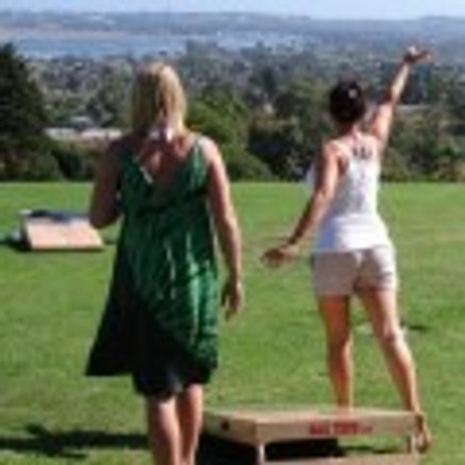3 Smart Tips That Reduce Wear and Tear On Your Cornhole Sets