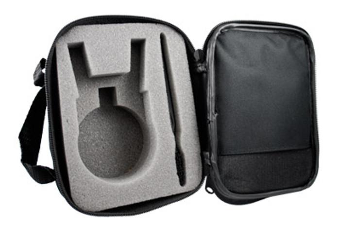 Nervo-Scope Carrying Case