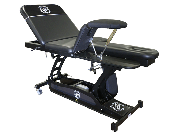 New Pivotal Health LAST Table Bariatric