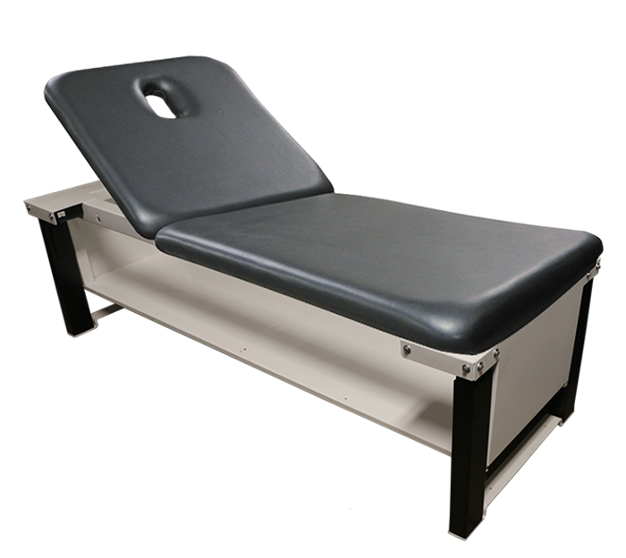 New Pivotal Health ME Elevating Treatment Table