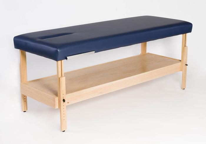 New Dura Comfort Gallatin Table