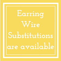 earring-wire-substitute-policy-icon-200x200.png
