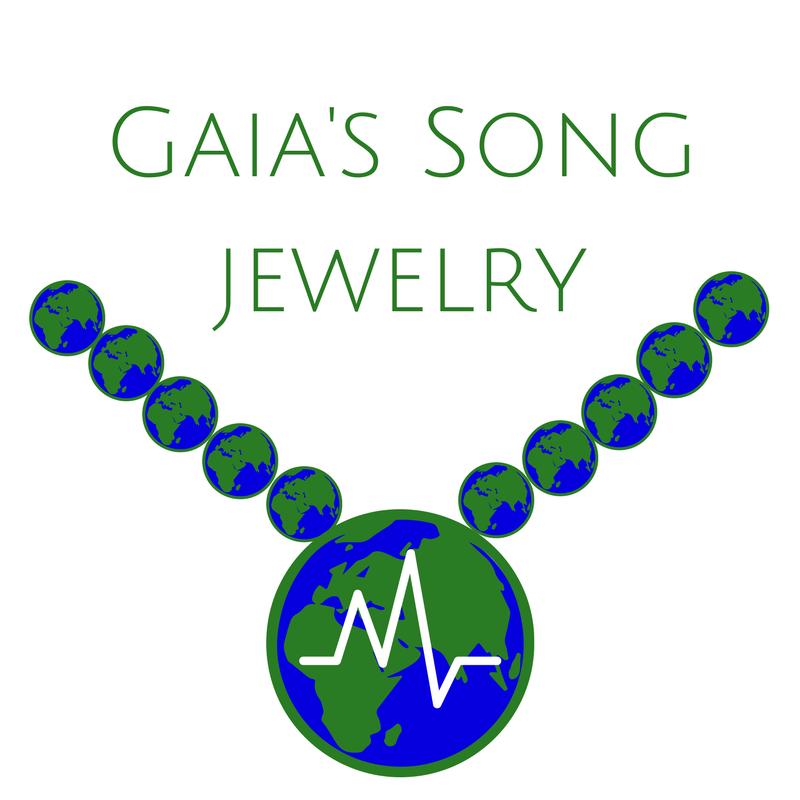 gsj-logo.original.png