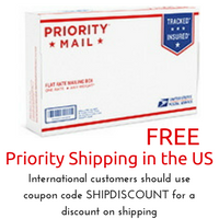 international-shipping-icon-200x200.png