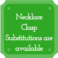 necklace-clasp-substitute-policy-icon-200x200.png