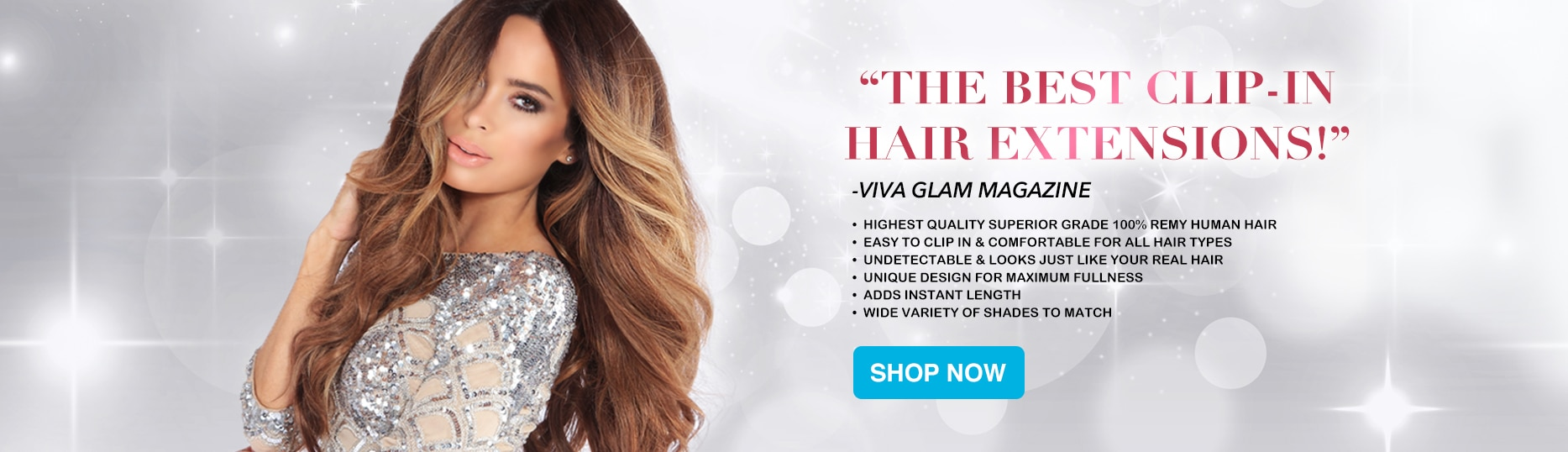 BLACK FRIDAY CASHMERE HAIR SALE COUPON CODE BIGHAIR2018