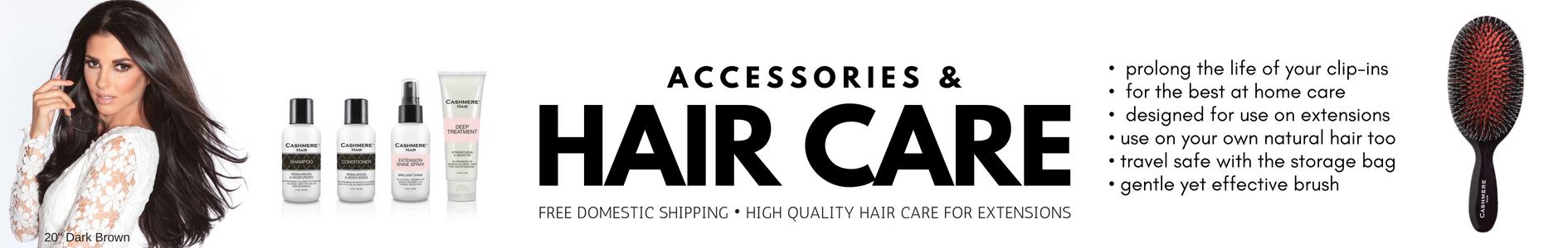6-haircare.png