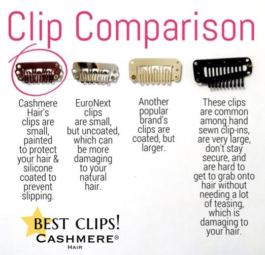 cashmere-hair-clips3.jpg