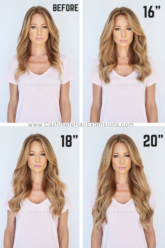 cashmere-hair-lengths-front.jpg