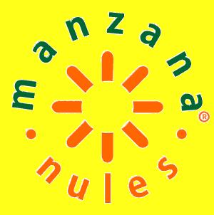 manzana-trans.png