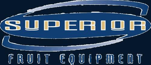 sfe-logo-trans2.png