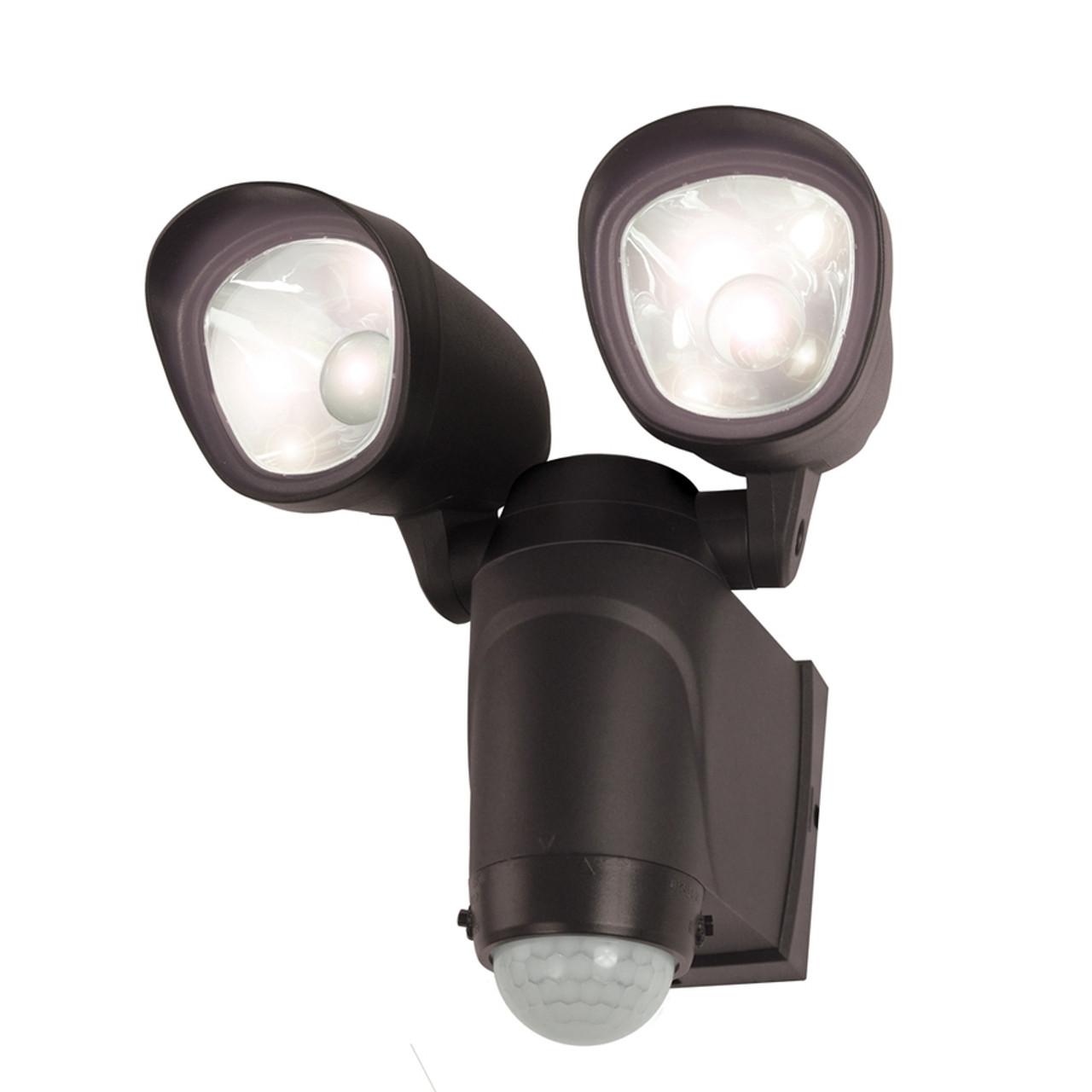Led Flood Light Hidden Camera Spyassociates Com
