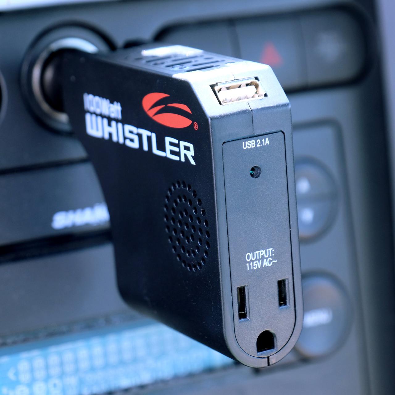 Hidden video camera-9042