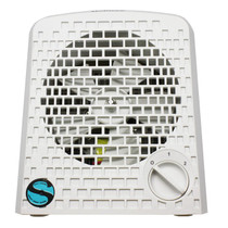 Air Purifier HD Hidden Camera w/ DVR