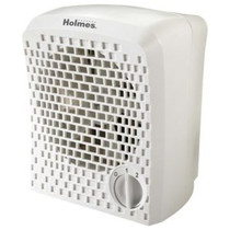 Holmes Air Purifier Hidden Camera w/ WiFi Remote View