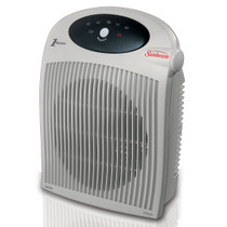 Personal Heater Hidden Camera w/ DVR
