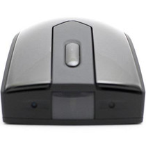 Wireless Mouse Hidden Camera w/ DVR