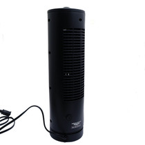 Rotating Tower Fan Hidden Camera w/ DVR