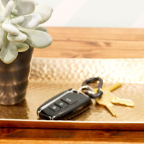 Lawmate Car Remote Keychain Hidden Camera