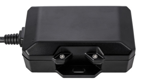 AT-X5 Pro 3G GPS Live Vehicle Tracker - Real Time Fleet Tracking