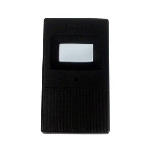 Garage Door Remote Control Hidden Camera w/ Motion Detection Recording