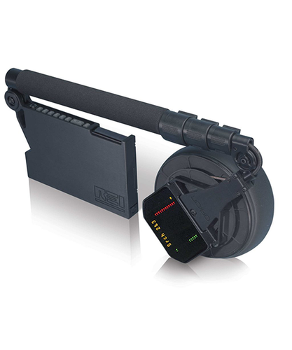 ORION™ HGO-4000 Non-Linear Junction Detector