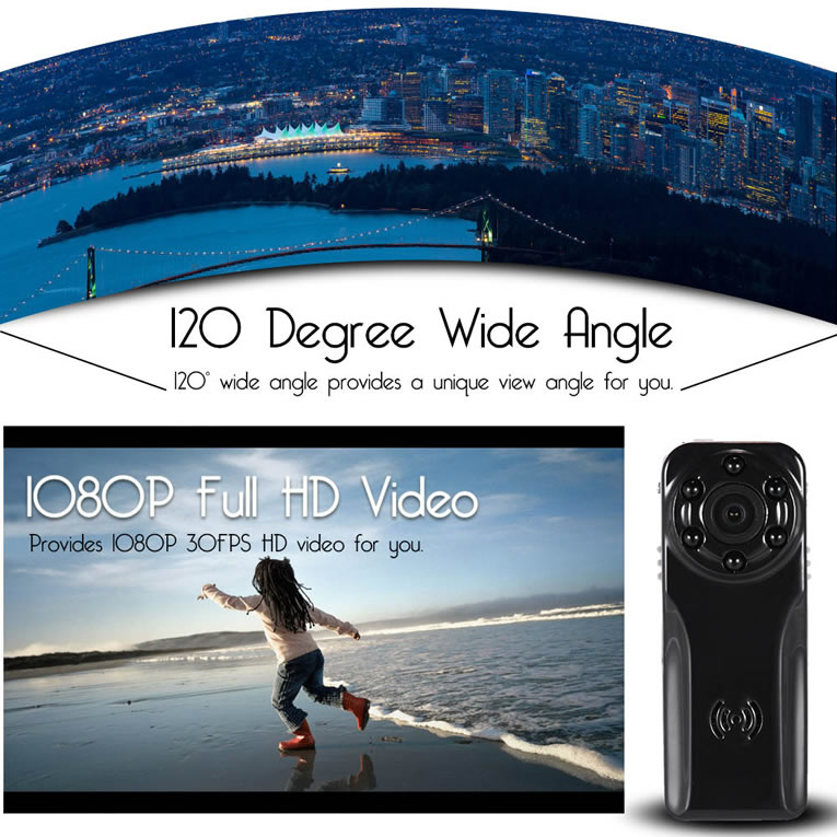 mini-sport-spy-camera-night-vision-action-3-.jpg