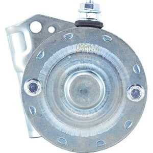 Starter for Briggs 390838 497594 497595 5 - 22 HP with FREE GEAR