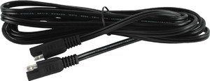 MotoBatt MBCL10 10' 18AWG Cable Lead Extension