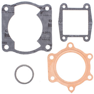 Top End Gasket Kit For Yamaha YFS200 Blaster 1988 - 2006 200cc