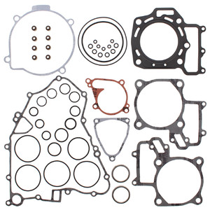 Complete Gasket Kit For Kawasaki KVF650 I Brute force 2006-2013 650cc