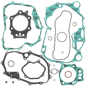 Complete Gasket Kit For Honda TRX400FW Fourtrax Foreman 4X4 1995-03