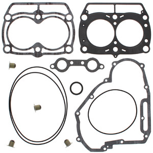 Complete Gasket Kit For Polaris Sportsman 600 4x4 2003 - 2004 600cc