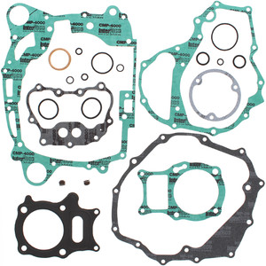 Complete Gasket Kit For Honda TRX250X / EX Sportrax 2001 - 2002 250cc
