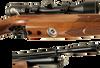 Air Arms S400 Beech