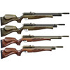 Air Arms Super-Lite S410 Traditional & Hunter Green, Air Arms, Air Rilfes & Air Guns