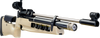 Air Arms MPR
