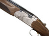Beretta Silver Pigeon 1 Sporter Adjustable Stock 12G