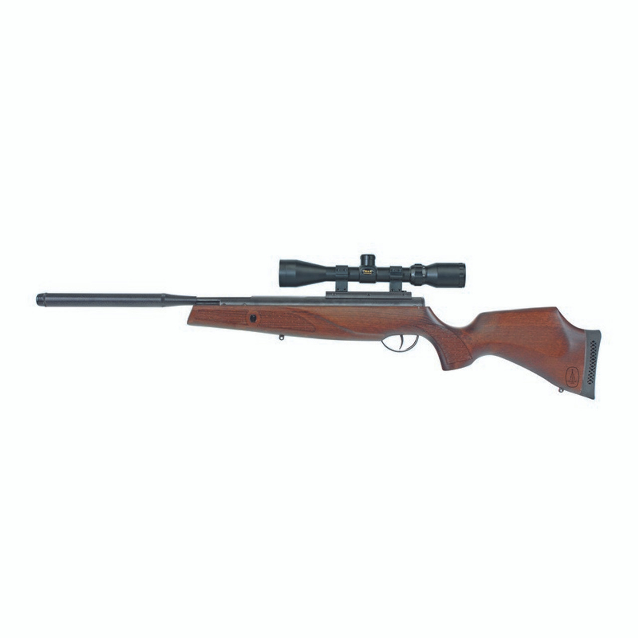 BSA Lightning XL Air Rifle