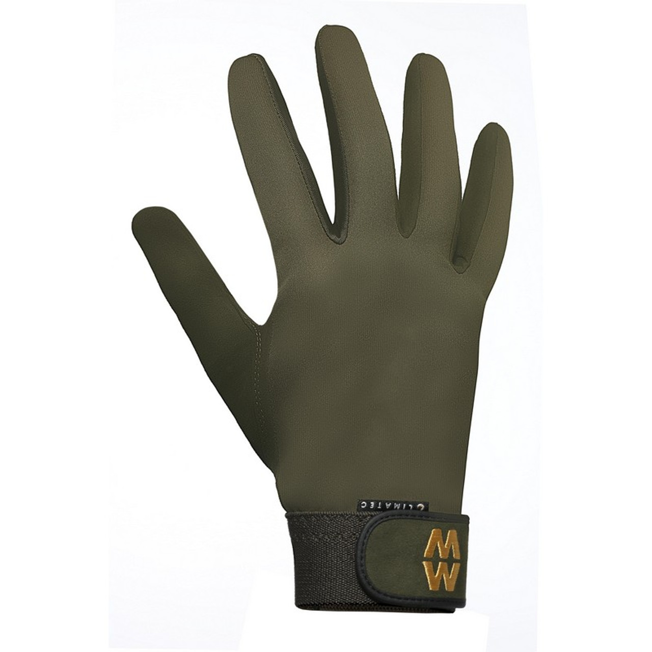 Best price for MacWet Gloves, on sale from Bradford Stalker.