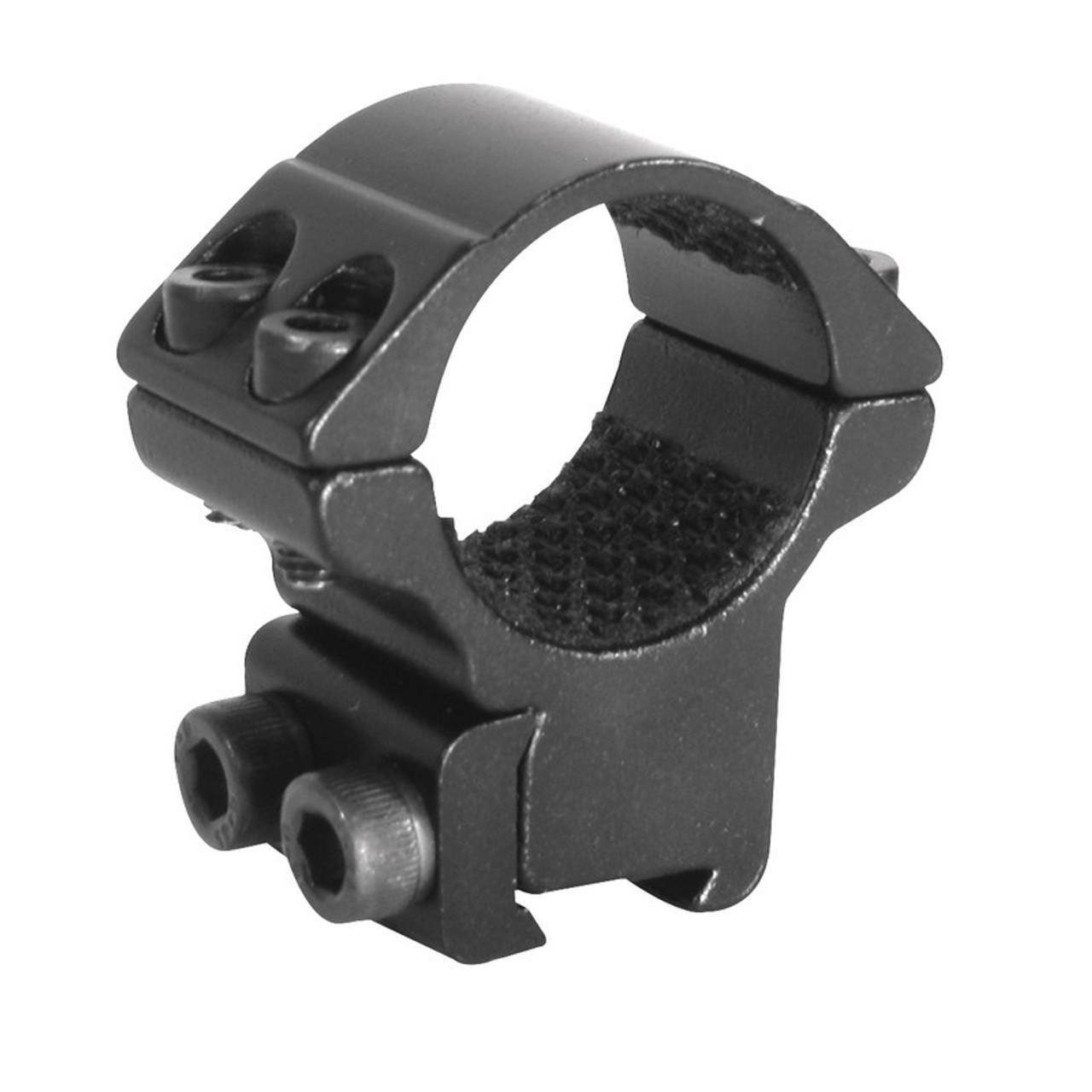 "Best price for Hawke Match Mount 1"" 9-11mm, on sale from Bradford Stalker"
