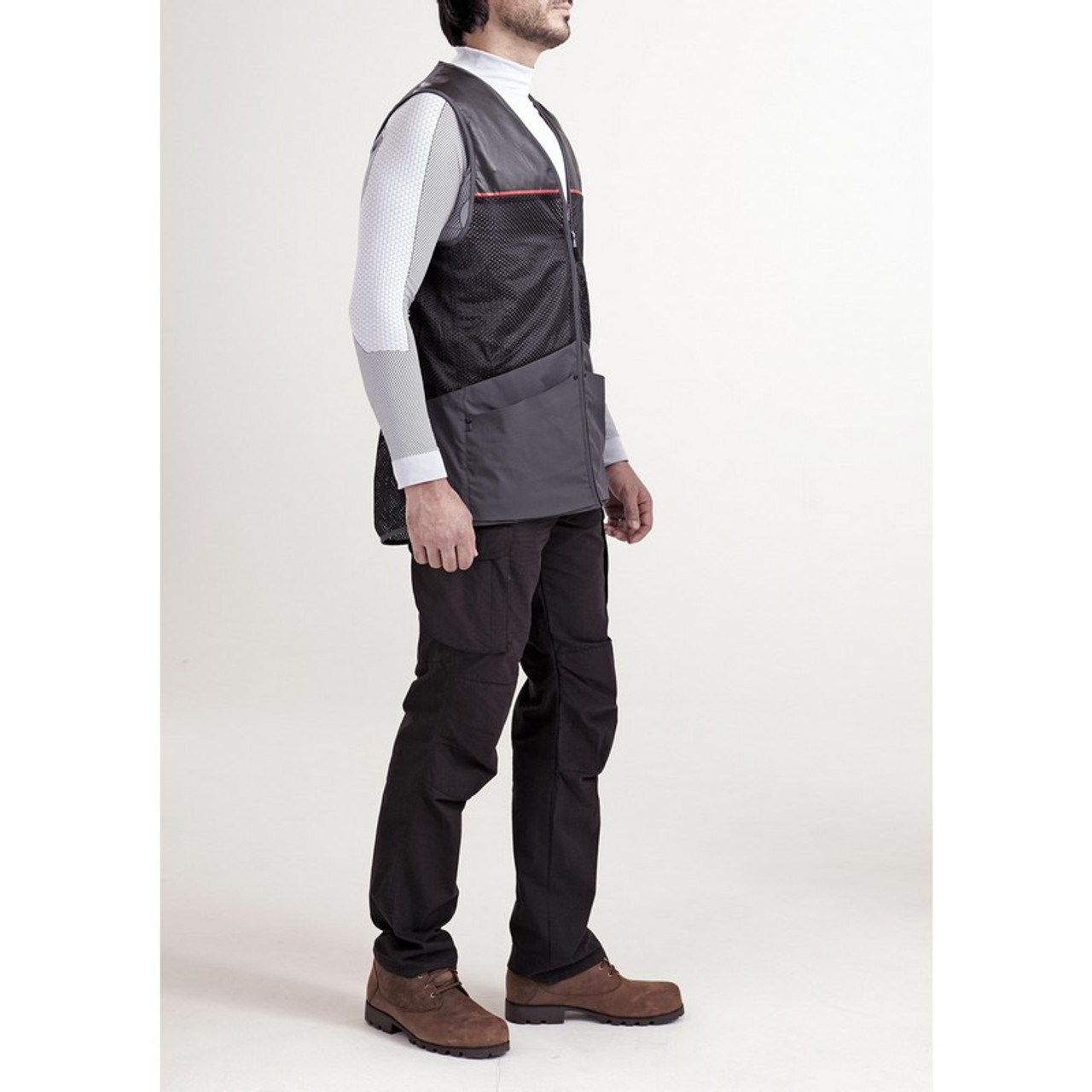 Musto Evolution Skeet Vest